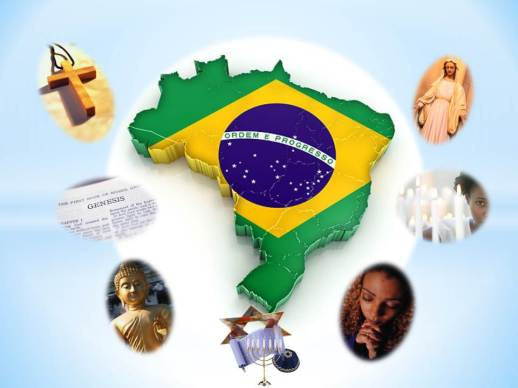 https://virtusimpavida.files.wordpress.com/2012/12/religic3b5esbrasileiras.jpg?w=300